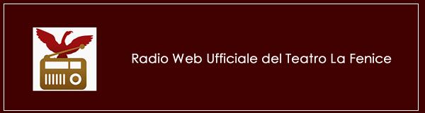 Fenice Channel Corriere dello Spettacolo