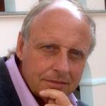Enrico Bernard