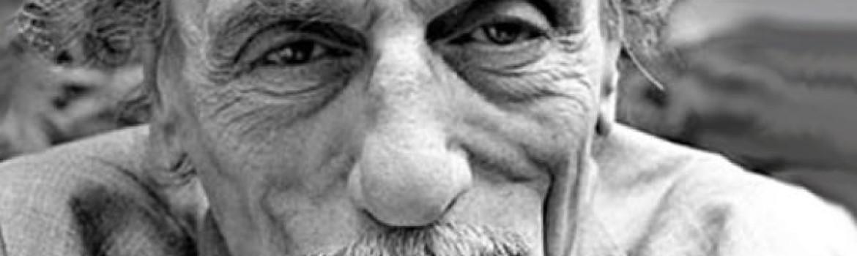 Corriere_del_Teatro