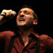 Corrado_Elia_Corriere_del_Teatro_Stefano_Duranti_Poccetti