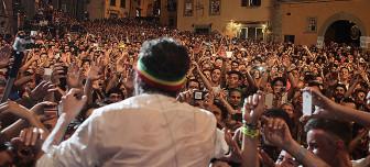 Cortona_Mix_Festival_Corriere_del_Teatro_Stefano_Duranti_Poccetti