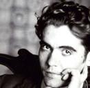 Federico_Garcia_Lorca_Corriere_del_Teatro