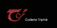 Galleria_Triphè.fw