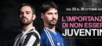 Importanza_di_non_essere_juventini_Corriere_del_Teatro_Stefano_Duranti_Poccetti