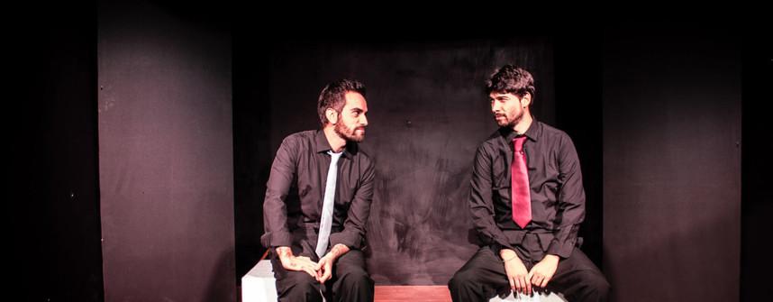 Importanza_di_non_essere_juventinii_Corriere_del_Teatro