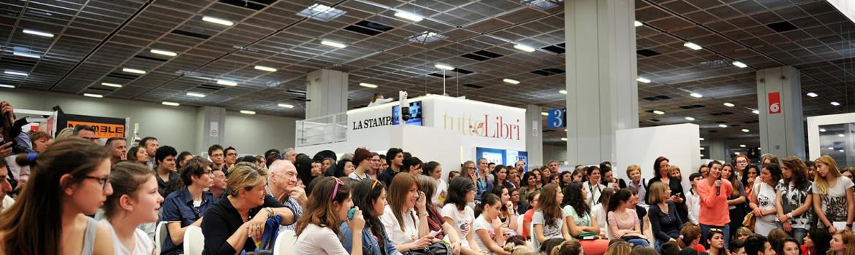 Libri_Corriere_dello_Spettacolo