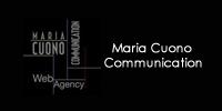 Maria_Cuomo_Communication.fw