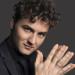 Musica_Corriere_dello_Spettacolo_Stefano_Duranti_Poccetti