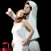 Opera_Corriere_dello_Spettacolo_Stefano_Duranti_Poccetti