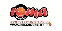 Roma_in_un_click.fw