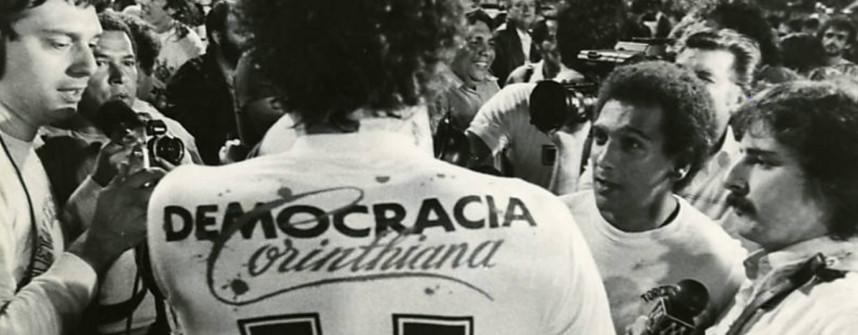 Tra_calcio_e_democrazia_Corriere_delo_Spettacolo
