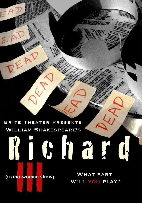 Richard III_corriere_dello_spettacolo