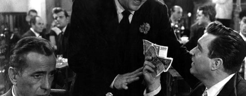 Alberto Rabagliati - Il Grande