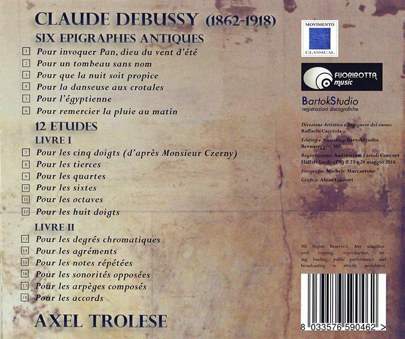 Debussy_Corriere_Dello_Spettacolo