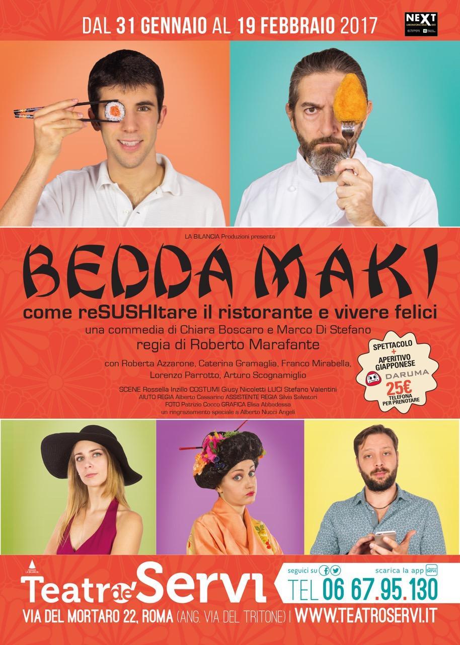 teatro de servi_Corriere_Dello_Spettacolo