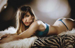 claudia_moretto (12)
