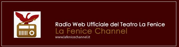 Fenice Channel Corriere dello Spettacolo.fw