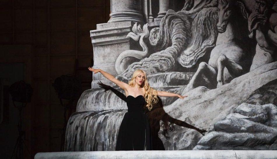 La-traviata-©-Simone-Donati-TerraProject-Contrasto-12-e1497549152579