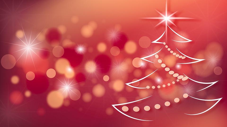 La Parola Natale Significa.Natale