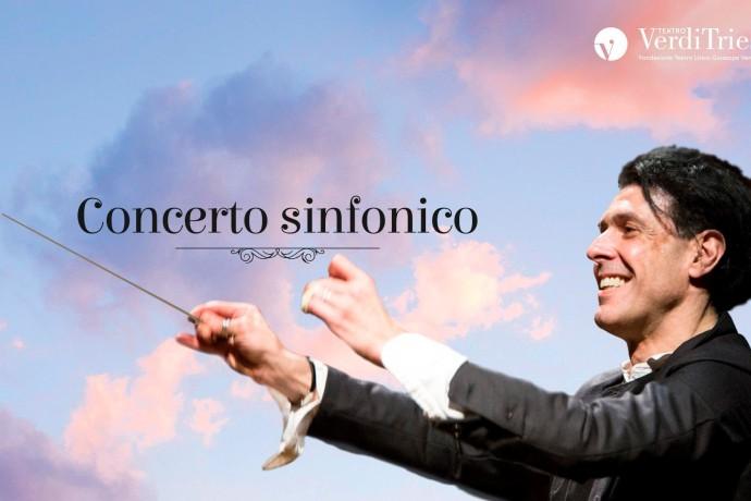 concerto sinfonico 2018.03.06