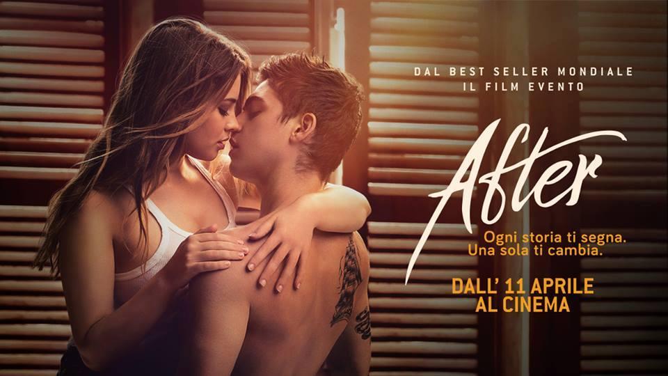 nuovi film erotici net dating